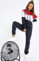 Фото Bonita спортивный костюм Acme of Perfection (19671-01)