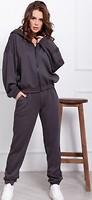 Фото Bonita спортивный костюм Passion for Fashion (26155-01)