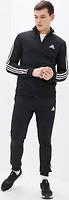 Фото Adidas спортивный костюм Primegreen Essentials 3-Stripes (GK9651)