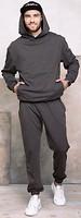 Фото Issa Plus спортивный костюм GN-418