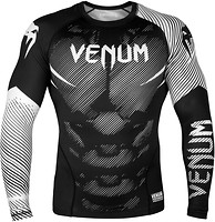 Фото Venum рашгард NoGi 2.0 Long Sleeves (VEN-03595)