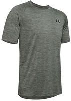 Фото Under Armour футболка Tech Short Sleeve Tee 2.0 (1326413)