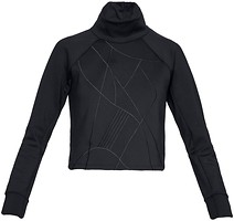 Фото Under Armour лонгслив Misty Long Sleeve Mock (1318069)