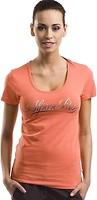 Фото Alpine Pro футболка Beaufort (LTSA011)