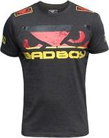 Фото Bad Boy футболка Germany (240008)