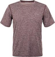 Фото Columbia футболка Deschutes Runner Short Sleeve Shirt (1711781)