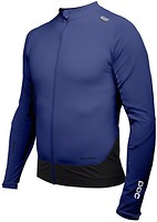 Фото Poc футболка Resistance Pro XC Zip Jersey (PC525101528)