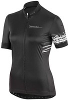 Фото Garneau футболка Women's Art Factory Jersey (9820980)