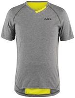 Фото Garneau футболка Hto 2 Cycling Jersey (1020899)