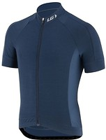 Фото Garneau футболка Lemmon 2 Cycling Jersey (1020909)