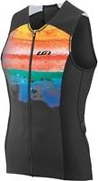 Фото Garneau майка Pro Carbon Comfort Triathlon Top (1020857)
