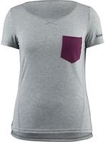 Фото Garneau футболка Women's T-dirt (1020986)