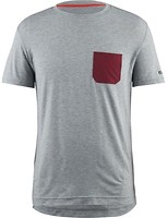 Фото Garneau футболка T-dirt (1020987)