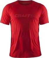 Фото Craft футболка Prime Craft SS (1902497)