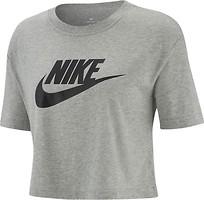 Фото Nike футболка Sportswear Essential (BV6175)