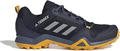 Фото Adidas Terrex AX3 (G26563)