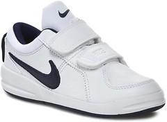 Фото Nike Pico 4 (454500)