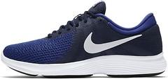 Фото Nike Revolution 4 (AJ3490)