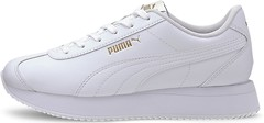 Фото Puma Turino Stacked (371115)