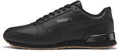 Фото Puma ST Runner v2 Full L (365277)