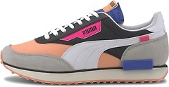 Фото Puma Future Rider Play On
