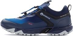 Фото Outventure Highcross Men's Low shoes (S19FOUHI008-Z2)