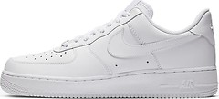 Фото Nike Air Force 1 07 (315115)