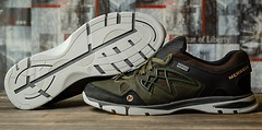 Фото Merrell Waterproof (16581)