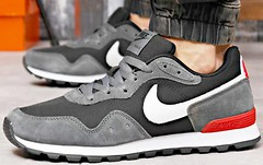 Фото Nike Internationalist (E18271)