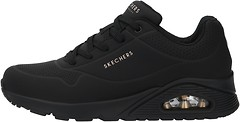 Фото Skechers Uno - Stand On Air (73690)