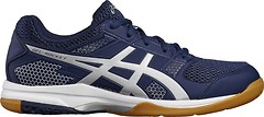 Фото Asics Gel-Rocket 8 (B706Y)
