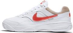 Фото Nike Court Lite (845021)