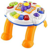 Canhui Игровой стол (BB329)