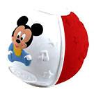Фото Clementoni Мягкий мяч с Микки (14915)