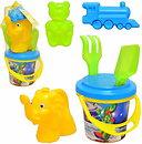 Игрушки для малышей Mochtoys