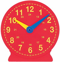 Фото Gigo Большие часы (1014MS)