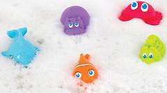 Playgro Морские обитатели (0184967, 15411)