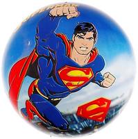 Dema Stil Мяч Супермен (WB-S 003/14)