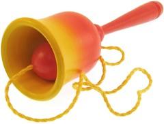 Руди Бильбоке поймай шарик №2 (Д130ру)