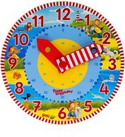 Goki Часы Изучаем время (58526)