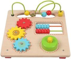 Alexis Игрушка многофункциональная (TP-52584)