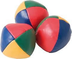 Фото Goki Мячик для жонглирования (SA133G)