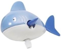 Goki Акула заводная (13100G-5)