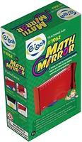 Фото Gigo Математическое зеркало (1062)