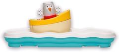 Фото Taf Toys Музыкальная лодка (11805)