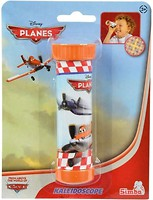 Simba Калейдоскоп Planes (94484261)