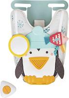 Фото Taf Toys Музыкальный пингвин (12285)