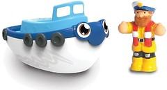 WOW Tug Boat Tim (10413)