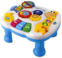 Keenway Музыкальный столик (32702, 80088, 2001237)