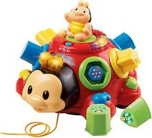 Фото Limo Toys Божья коровка (957, 89968)